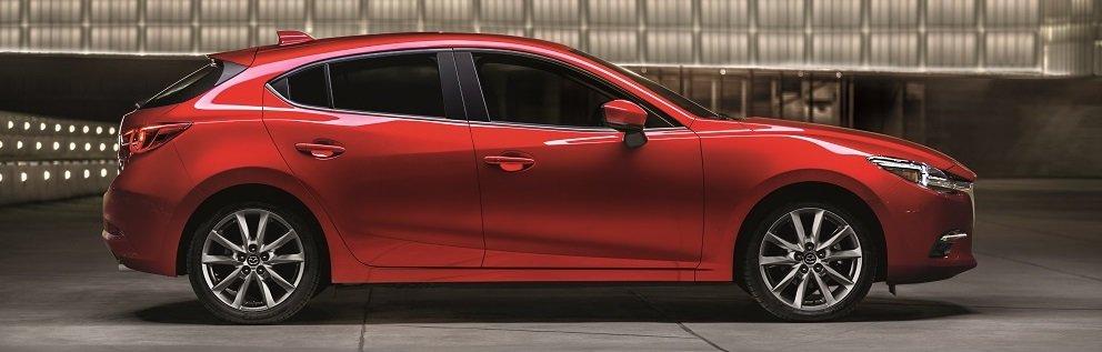 Mazda3 for Sale near Metairie, LA