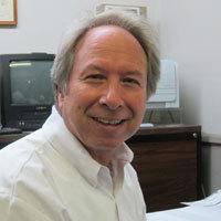 Bob Gurry