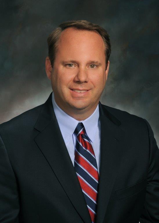 Craig Paretti - Dealer Principal