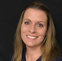 Tracy Moses - Assistant Collision Manager