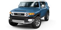 Toyota Showroom Mike Ferrell Toyota