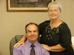 RAY AND KAREN AUDIA - Owner
