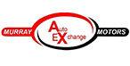 Murray Auto Exchange Logo