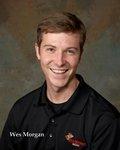 Wes Morgan - Service Advisor