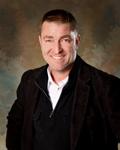 Craig Hamilton - Senior Sales Rep
