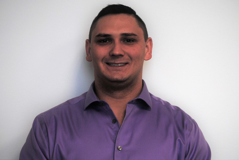 William Gunn - Sales Representative