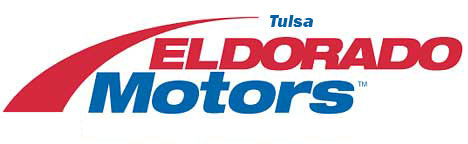 Eldorado Motors
