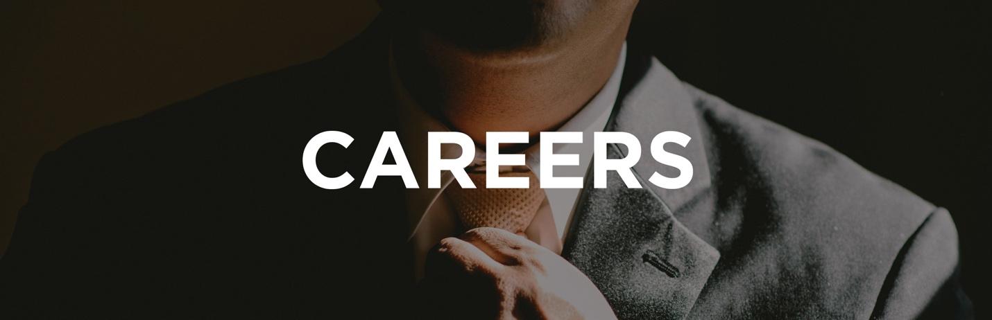 Careers at RK Auto