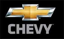 RK Chevrolet