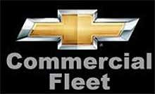 RK Commercial & Fleet Inventory