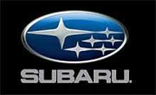 RK Subaru