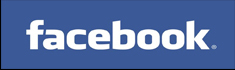 RK Chevrolet Facebook - Like us on Facebook!