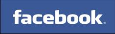 RK Chevrolet Facebook - Like us on Facebook!