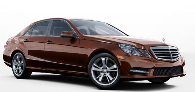 E350 Sedan at Mercedes-Benz of Huntsville - Huntsville, AL