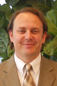 Byron Stewart