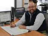 Eryk Rippenhagen - Mazda Internet Sales Manager