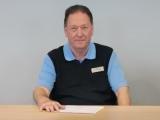 Gordon Smith - Sales Consultant