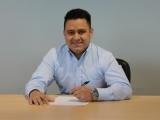 Herbert Alfaro - Sales Consultant