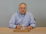 John Gee - Sales Consultant
