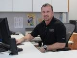 Kenneth Kernodle - Mazda General Sales Manager