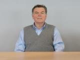 Lee Barber - Sales Consultant