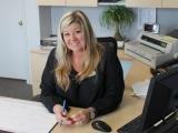 Leslie Oakley - F and I Manager