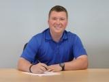 Shane Newsome - Sales Consultant
