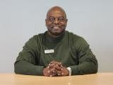 Victor Deans - Sales Consultant