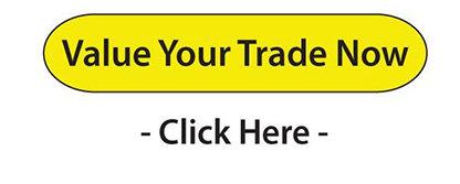 Home Family Motors Value Trade