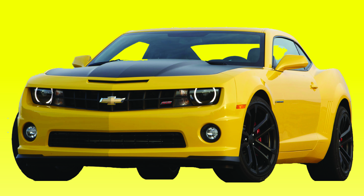 Used car deals and discounts virginia beach va family for Family motors used cars