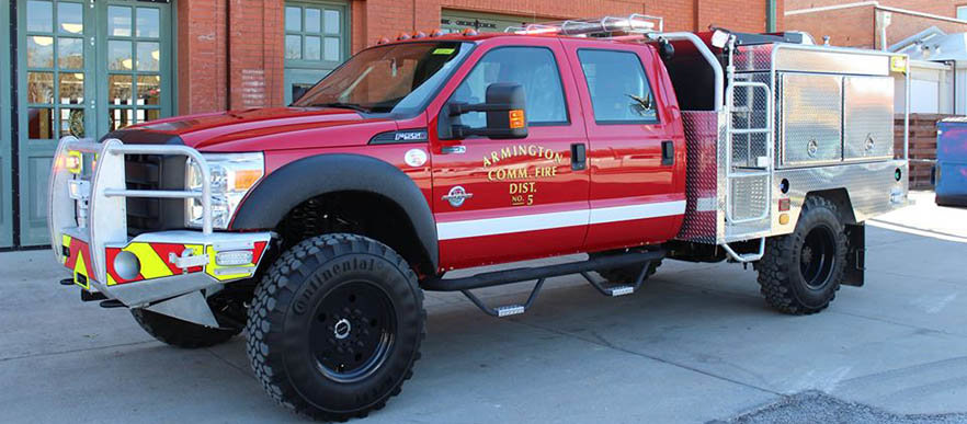 New Used Cars Trucks Greenfield Illinois Morrow