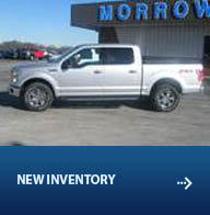 Morrow Brothers Ford New Inventory