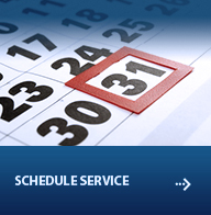 Morrow Brothers Ford Schedule Service