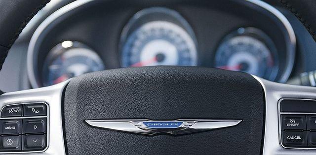 Duell Memorial Scholarship - Chrysler Dealership in Evansville, IN