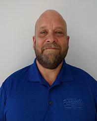 Jake Hicks - Sales Consultant