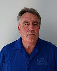 Randy Ferrell - Sales Consultant