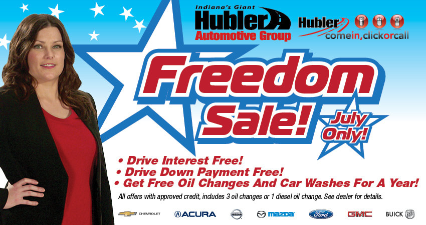Home Hubler Automotive Group