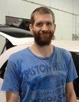 Adam Knoll - Body Shop Technician
