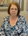 Debbie McDougal - Assistant Service Manager