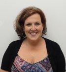 Tonya Hill - Service Advisor