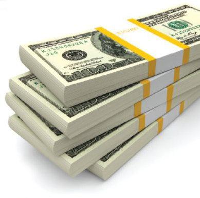 Dollar Image