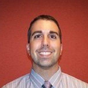 Chris Cokonis - Service Director