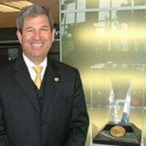 David Timoner - General Manager