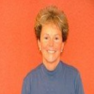Denise Myers MSgt USMC Ret - Sales Consultant