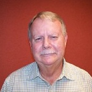 Everett Pat Sheats - Appointment Coordinator