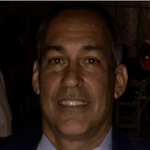 Troy Nieves - Director Internet Sales/Operations