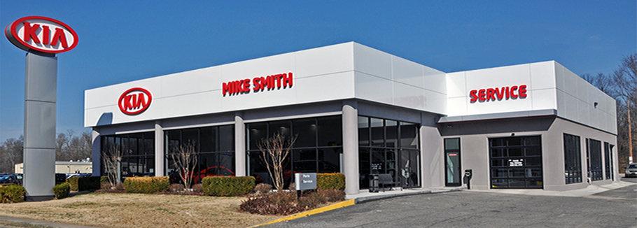 Home Mike Smith Autos