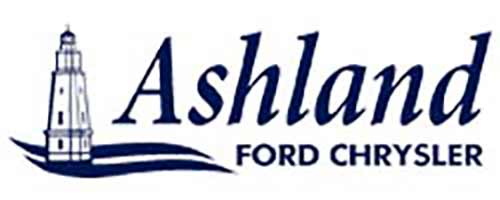 Ashland Ford Chrysler Logo