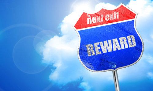 Ford Owner Advantage Rewards