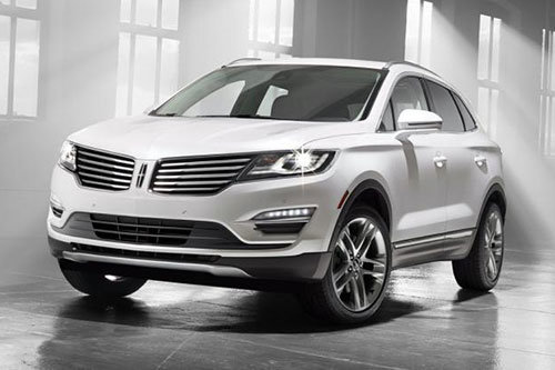 Crossover or SUV: Which is right for me?